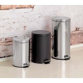 Cosuri de gunoi si containere